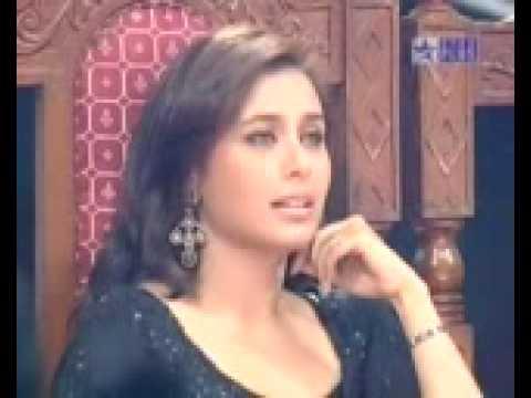 Xxx Mp4 Aishwarya Chupke Se SVOI Chhote Ustaad 3gp Mp4 Video Free Download Free Entertainment Avi 3gp Sex