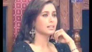 Aishwarya - Chupke Se (SVOI Chhote Ustaad) 3gp Mp4 Video Free Download Free Entertainment.avi
