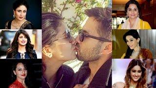 Shahid Kapoor Love Affairs: 10 Actresses Who Loved Him | Priyanka | Kareena | Sonakshi