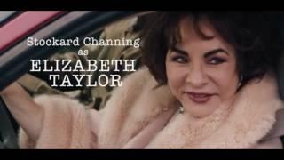 Joseph Fiennes as Michael Jackson Get First Look & Watch the Urban Myths Trailer