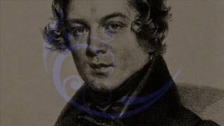 Schumann/Debussy - Marie & Hélène Desmoulin (1994) 6 Studien in kanonischer Form, Op.56