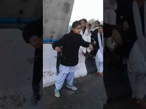 New song salma khan