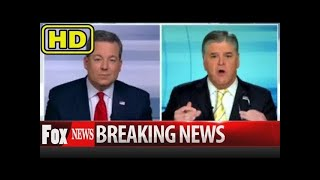 Sean Hannity 4/19/18/ ( 9PM ) FOX NEWS TODAY April 19,2018