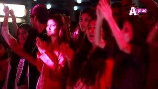 Khuda Dekh Raha hai  - OST