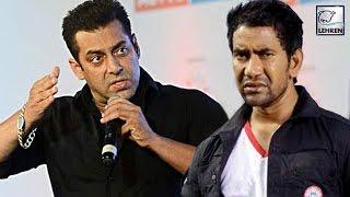 सलमान खान नहीं करेंगे निरहुआ को लॉन्च ! Salman Khan | Dinesh Lal Yadav Nirahua  | Lehren Bhojpuri