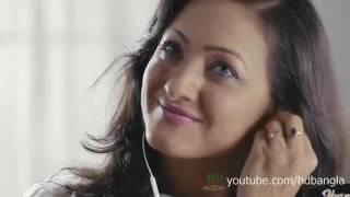 Bhalo Lage Na ft Hridoy Khan   HD 1080P  Bangla Music Video  medium