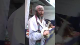 আত্মার টানে বাউল গান Baul super song Bogra boi malata gea manus jibon ar asol rup daklam