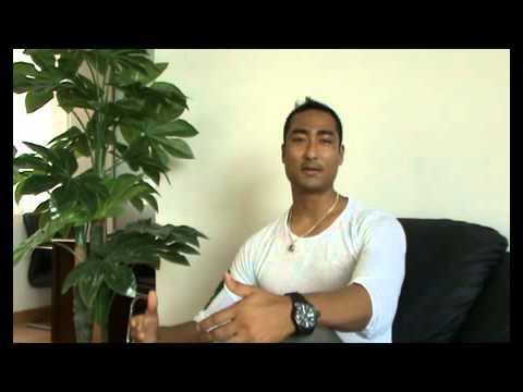 Xxx Mp4 Naresh Bhattarai EW MAY 2013 PART 2 3gp Sex