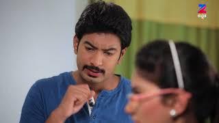 Pattedari Prathiba - Episode 122 - September 19, 2017 - Best Scene