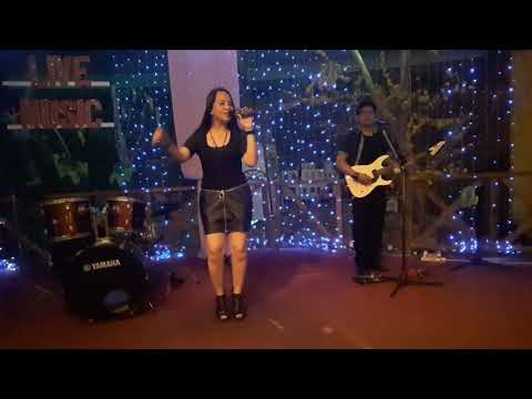 Xxx Mp4 Lambada Cover By Dhel Repe 3gp Sex
