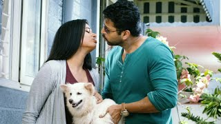Romeo Juliet Official Trailer | Jayam Ravi, Hansika | D. Imman