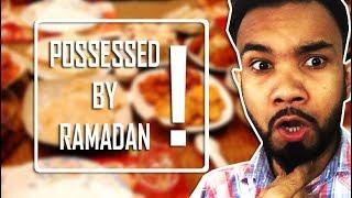 Bengali Ramadan Things !!!