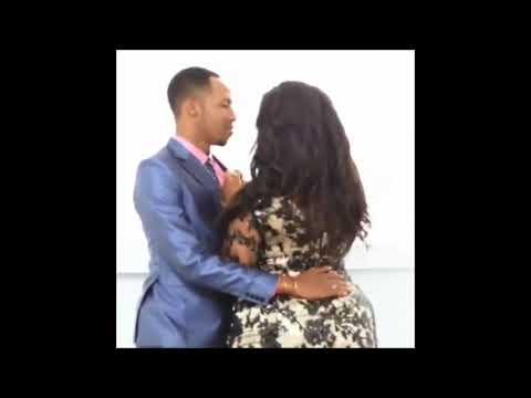 Xxx Mp4 Wema Sepetu Ampa Mauno Ya Ajabu Idriss Sultan YouTube 3gp Sex