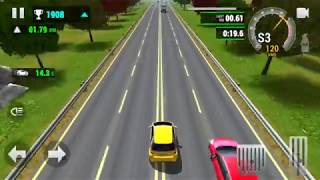Racing Limits - Sports Car Racing Games - Android Gameplay FHD
