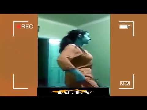 Xxx Mp4 CHAABI MAROC SEXY DANCE 2017 MOLAT JELABA 3gp Sex