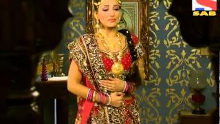 Jeannie aur Juju - Episode 189 - 26th July 2013