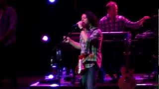 TEARS FOR FEARS - ARGENTINA 2011 - DVD SHOW COMPLETO