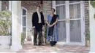 Hafiz & Devyani Ali - Afghani song - Afghan Music - Padar Jaan
