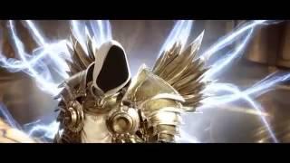 #LA EPICA BATALLA# (Miguel vs Lucifer)