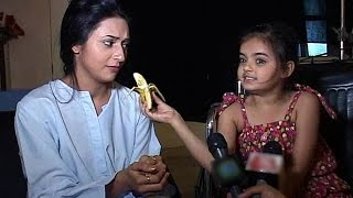 Yeh Hai Mohabbatein Full Episode Shoot | Behind The Scenes | On Location | 6th October