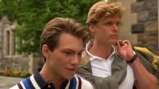 STEPHEN KING - GESCHICHTEN AUS DER SCHATTENWELT 1990