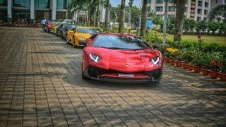 Super Sunday Drive | Bhubaneswar