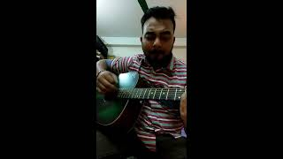 Fire asho na Imran cover song by Shawon