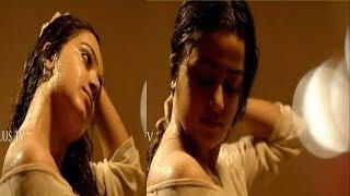Malayalam New Actress Smrithy Shenoy