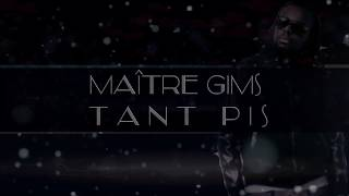 Maître Gims - Tant Pis 💕 (Paroles) مترجمة للعربية 🎵 [HD]