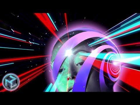 Xxx Mp4 INSTANT THIRD EYE AROUSING ❕Third Eye Theta ISOCHRONIC TONES Meditation 3D AUDIO ASMR THIRD EYE 4Hz 3gp Sex