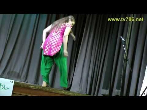 Saima Khan #039;s Hot Mujra Dance on song O Balma O Balma   arzoo jaan