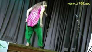 Saima Khan #039;s Hot Mujra Dance on song O Balma O Balma   arzoo jaan