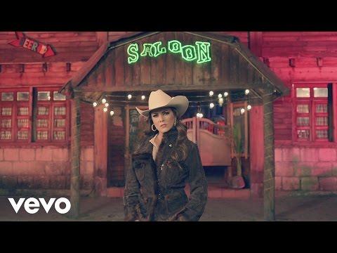 Xxx Mp4 Edith Márquez ¿Quieres Ser Mi Amante Official Video 3gp Sex