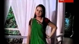 Saathiya's Gopi and Ahem spend sleepless night