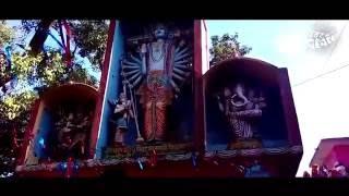 फैजाबाद के अयोध्या मणिपर्वत में शुरू हुआ सावन झूला मेला