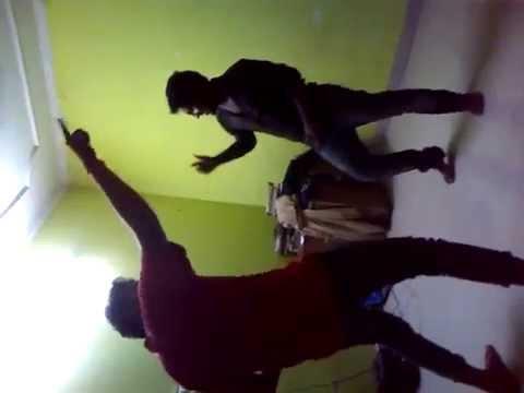 Xxx Mp4 Xxxx Raj Dance 3gp Sex