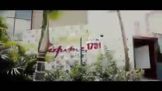 Clipe da música laranjinha-Junior Vianna 💥