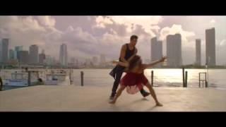 Step Up 4 Revolution Final Couple Dance