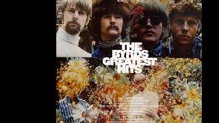 Byrds Greatest Hits (Full Album)