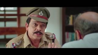 Sarkar Company 2017 Hindi Full Movie   Naseeruddin Shah, Mallika Sherawat, Om Puri