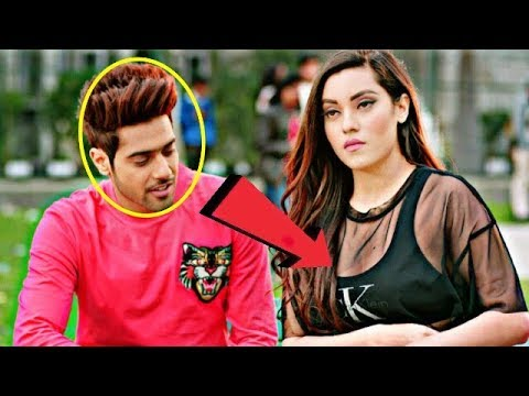 Xxx Mp4 PMW Plenty Mistake With Mill Lo Na Ful Punjabi Song Funny Mistakes 2018 3gp Sex