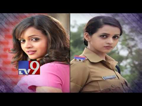 Actress Bhavana kidnapped and molested! - TV9