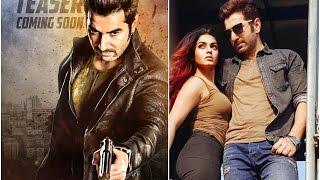 'বস ২'-এর পর আরো একটি নতুন যৌথ প্রযোজনার ছবিতে জিৎ! | Kolkata Film Actor Jeet Latest News 2017!