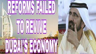 Dubai Ruler Sheikh Mohammed