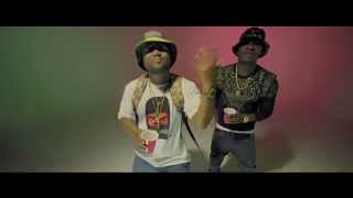 RANDS and NAIRA REMIX - Emmy Gee ft Ice Prince, Cassper Nyovest, Phyno, ANATII,Dj Dimplez,Ab Crazy