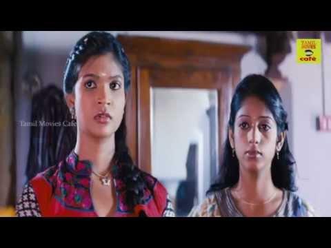 Xxx Mp4 Latest Tamil Cinema 2013 SATHIRAM PERUNTHU NILAYAM Full Length Tamil HD Film Part 14 3gp Sex