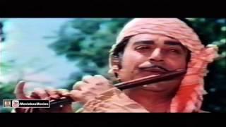 ISHQ MERA IMAAN JE LOKO - YOUSAF KHAN - PAKISTANI FILM RESHMA TE SHEERA