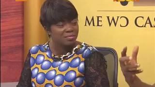 Me Wo Case Anna on Adom TV (24-6-17)