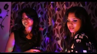 'Nizhal Maathram'['Only Shadows'] Malayalam short film,Starring TV Serial actor Sajan Sooreya,Sarin