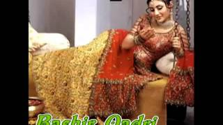 Pashto new wedding song by Bashir Qadri   Dol o surna raghla